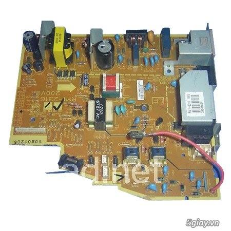 Chuyên sửa chữa các dòng loa JBL , Harman Kardon , Bose, Logitech,Sony,...