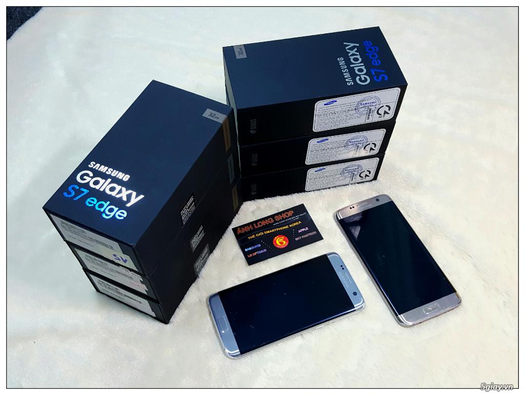 Ánh Long Shop ☞ Chương trình TRÚNG GALAXY S7 và cùng nhiều phần quà tại Shop - 25