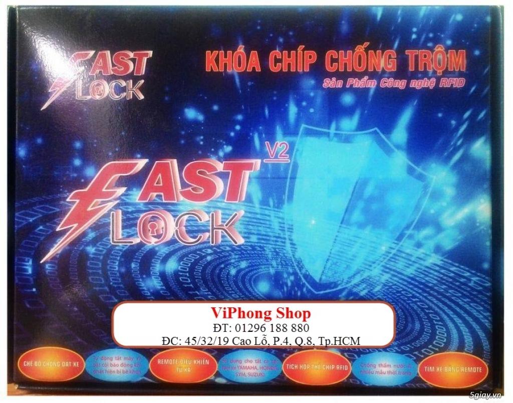Chuyen Lam Den Ex 150 Mat Cu Ex 135 Mat le Phong cach BMW S1000RR Cuc dep doc