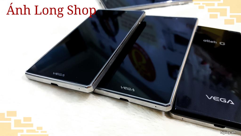 Ánh Long Shop ☞ Chương trình TRÚNG GALAXY S7 và cùng nhiều phần quà tại Shop - 35