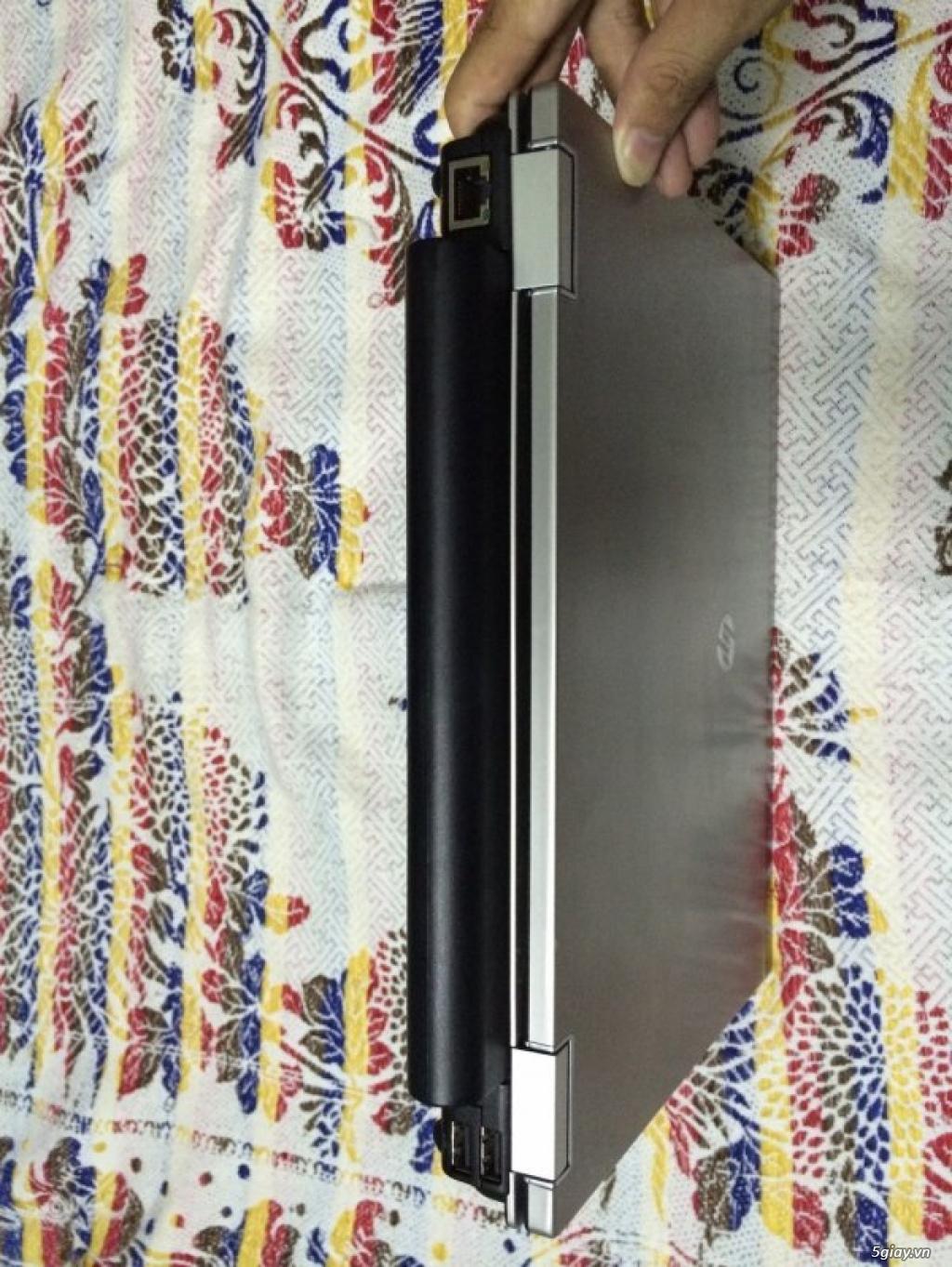 1 con lattop mới giá tốt nhất cho anh em sử dụng - 12