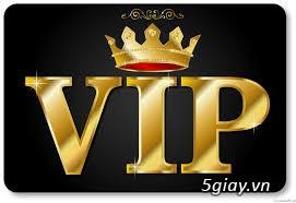 Siêu sim ... O92.9399999, sim VIP, sim số đẹp, sim ngũ quý, sim lục quý, siêu sim bảy số 9 giá gốc.