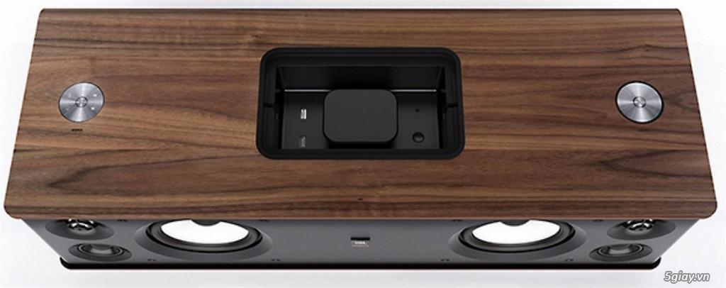 Loa Bluetooth JBL Xtreme - JBL charge 2+ - JBL Flip 3 - Loa JBL Clip+ - 32