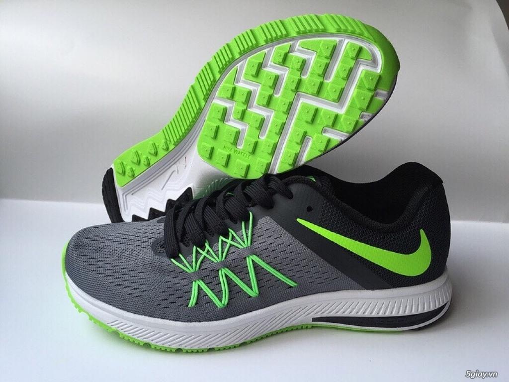 Chuyen bo si so luong giày the thao - 3