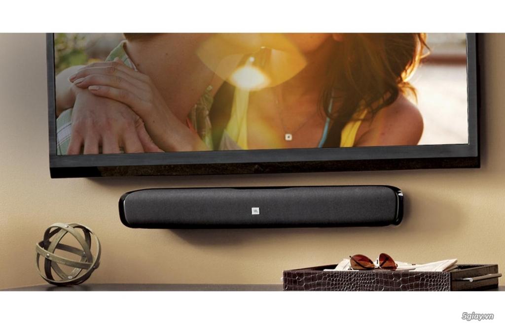 Loa Bluetooth JBL Xtreme - JBL charge 2+ - JBL Flip 3 - Loa JBL Clip+ - 35