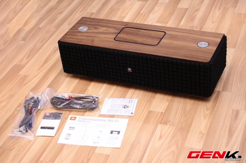 Loa Bluetooth JBL Xtreme - JBL charge 2+ - JBL Flip 3 - Loa JBL Clip+ - 31