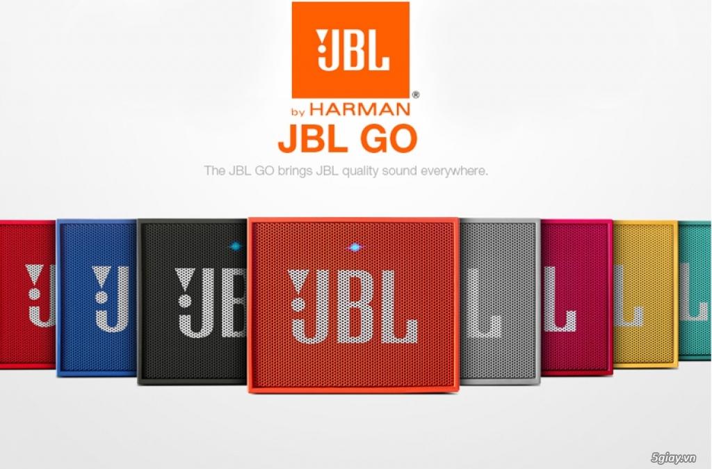 Loa Bluetooth JBL Xtreme - JBL charge 2+ - JBL Flip 3 - Loa JBL Clip+ - 18