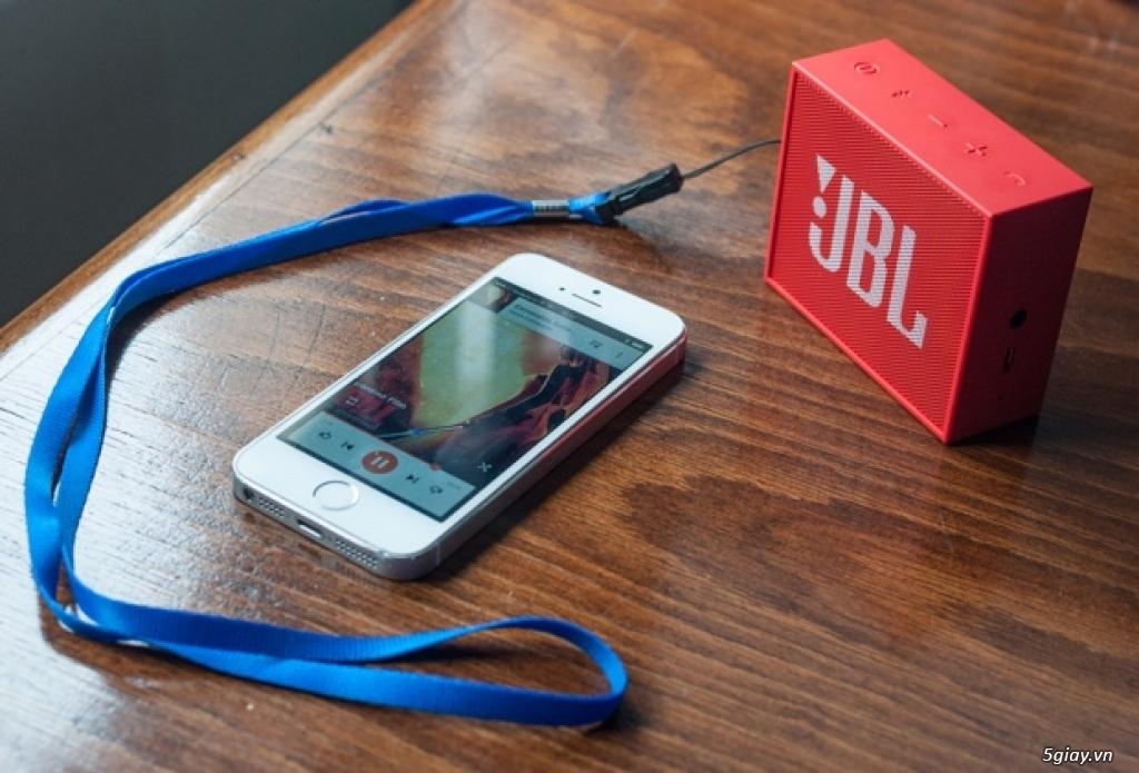 Loa Bluetooth JBL Xtreme - JBL charge 2+ - JBL Flip 3 - Loa JBL Clip+ - 17