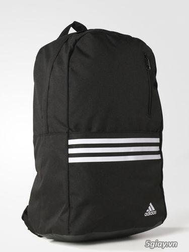 Balo Adidas Versatile - 1