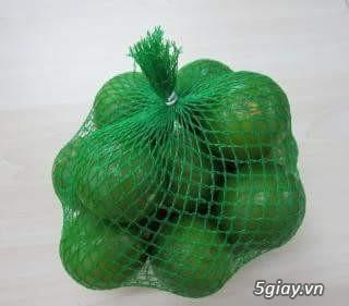 Rau quả sạch, nguồn gốc rõ ràng, giá tốt mỗi ngày ^^ - 8