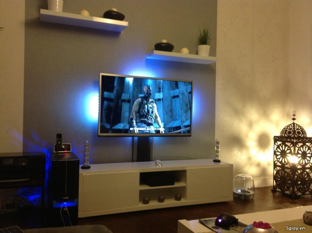 Loa JBL Charge 3 - Loa JBL Clip2  - Go+Play Mini chính hãng Khuyến Mãi - 44
