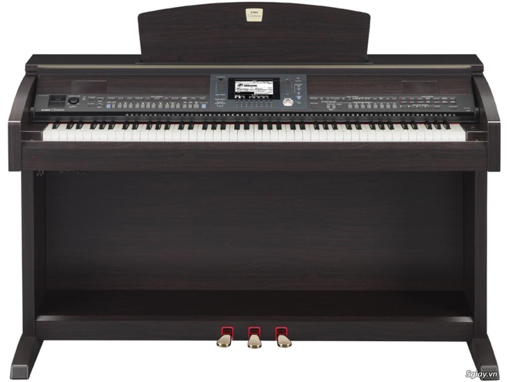 >>PIANOLEQUAN.COM>> CHUYÊN BÁN PIANO CƠ - ĐIỆN, ĐÀN NHÀ THỜ.ELECTONE NHẬP KHẨU TỪ Nhật Bản - 19