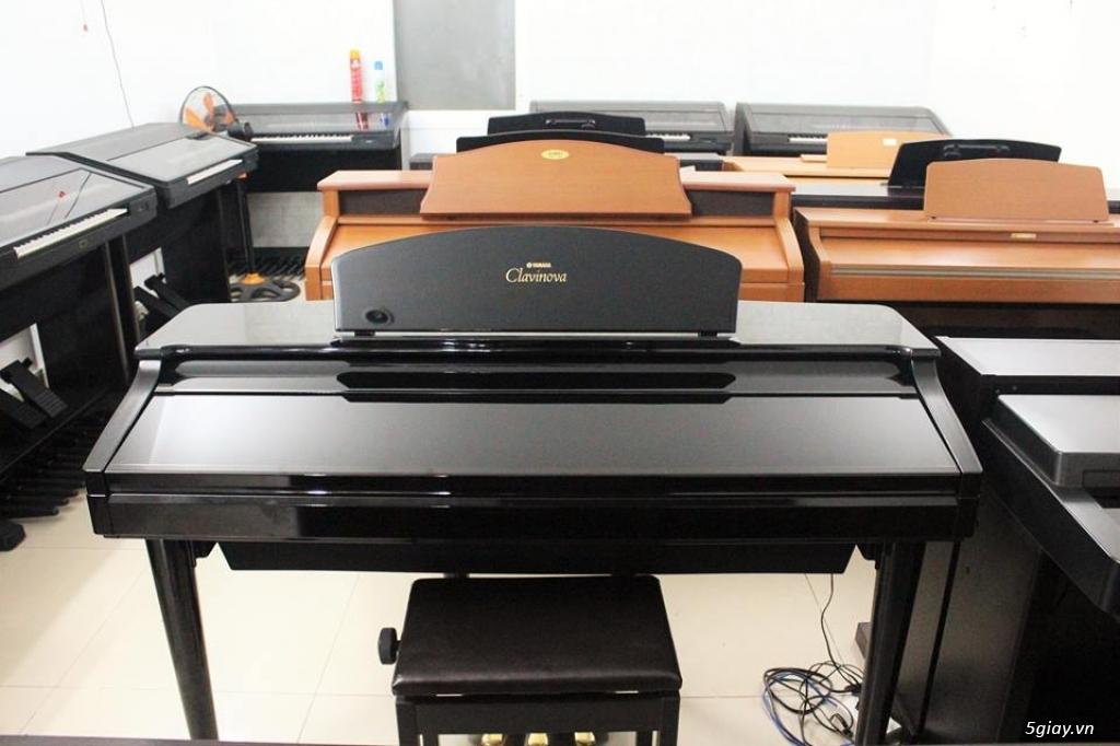 >>PIANOLEQUAN.COM>> CHUYÊN BÁN PIANO CƠ - ĐIỆN, ĐÀN NHÀ THỜ.ELECTONE NHẬP KHẨU TỪ Nhật Bản - 2