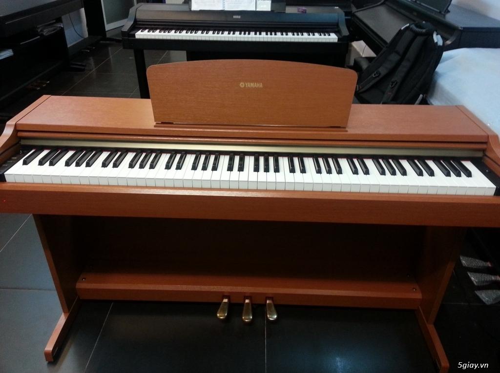>>PIANOLEQUAN.COM>> CHUYÊN BÁN PIANO CƠ - ĐIỆN, ĐÀN NHÀ THỜ.ELECTONE NHẬP KHẨU TỪ Nhật Bản - 34