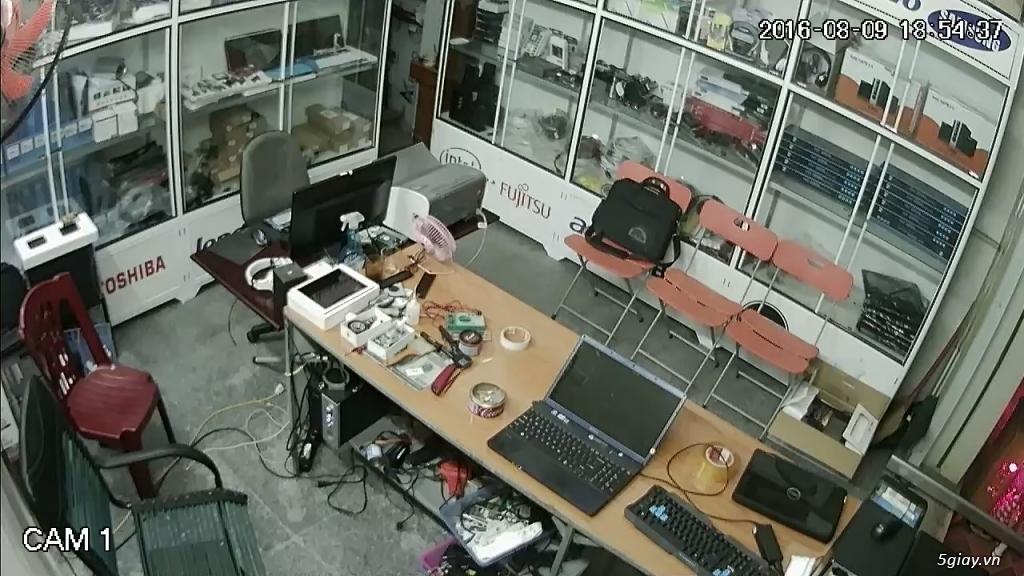 hà tĩnh chuyên sửa chửa thay thế mua bán máy tính laptop giá tốt nhất call 0971 292 742