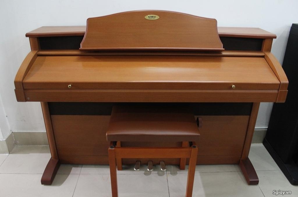>>PIANOLEQUAN.COM>> CHUYÊN BÁN PIANO CƠ - ĐIỆN, ĐÀN NHÀ THỜ.ELECTONE NHẬP KHẨU TỪ Nhật Bản - 41
