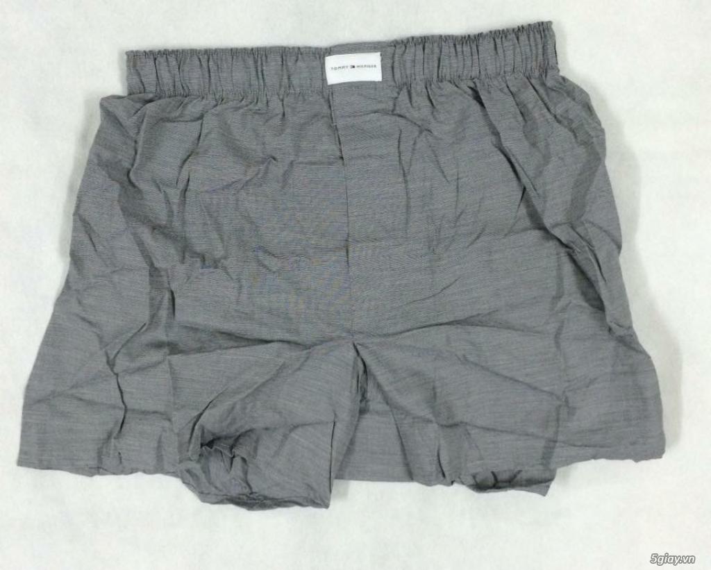 Quần cuc , quần lót , vo : Ck , tonny , Hollister , Aeropostale chất lượng cao từ mỹ - 36