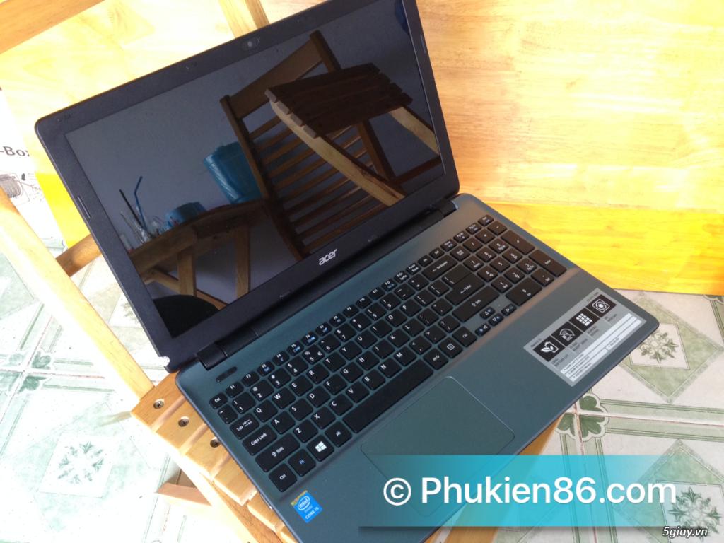 Mua Bán Thanh Lý Nhiều Laptop Cũ Tại Bình Dương - 14