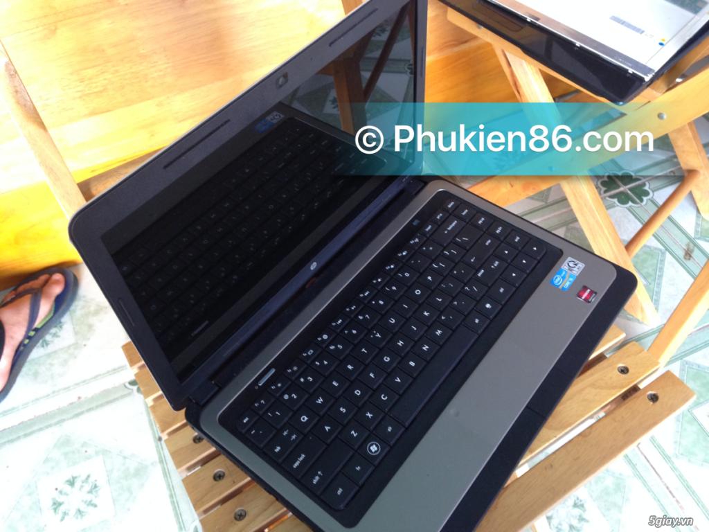 Mua Bán Thanh Lý Nhiều Laptop Cũ Tại Bình Dương - 4