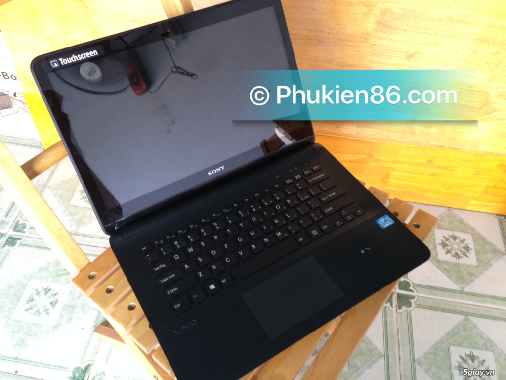Mua Bán Thanh Lý Nhiều Laptop Cũ Tại Bình Dương - 12