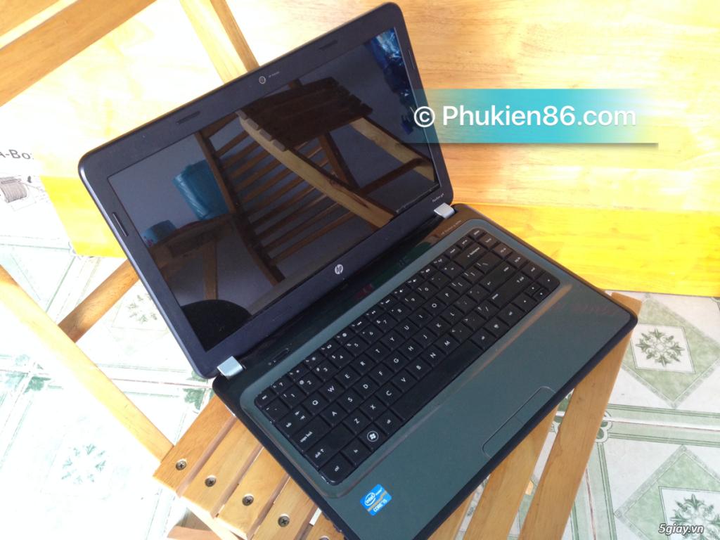 Mua Bán Thanh Lý Nhiều Laptop Cũ Tại Bình Dương - 2