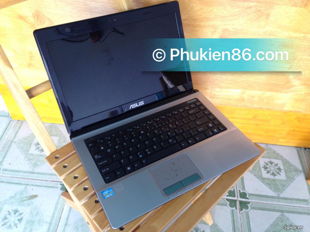 Mua Bán Thanh Lý Nhiều Laptop Cũ Tại Bình Dương - 6