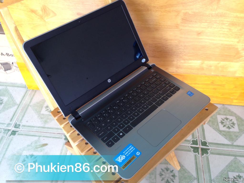 Mua Bán Thanh Lý Nhiều Laptop Cũ Tại Bình Dương - 20
