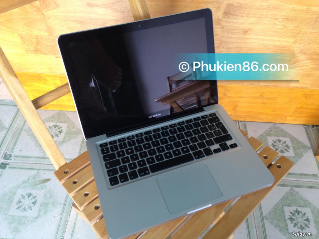 Mua Bán Thanh Lý Nhiều Laptop Cũ Tại Bình Dương - 24