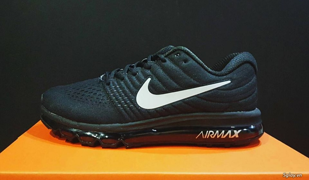 nike air max neppe kopen