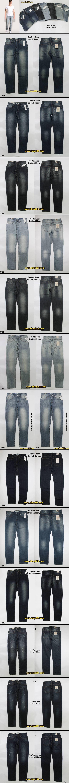 Shop285.com - Shop quần áo : Zara,Jules,Jake*s,,Hollister,Aber,CK,Tommy,Levis - 5