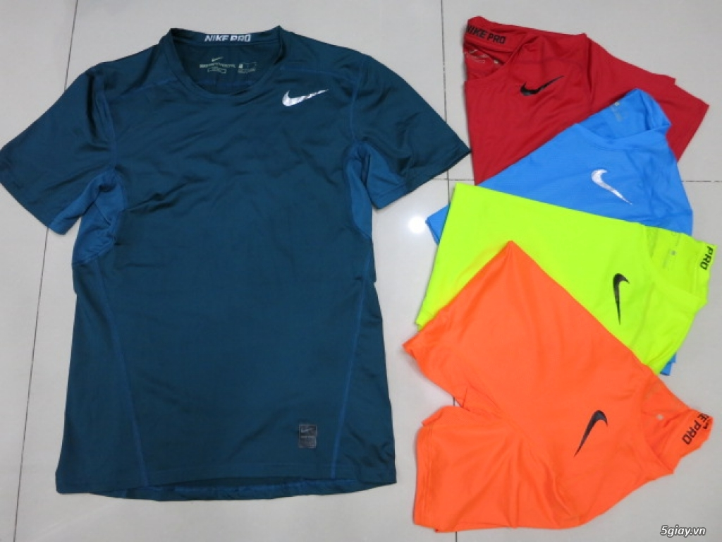 Chuyên Nike,Adidas,Levi's,Puma,Lacoste,Guess ,CK,Armani...Việt Nam - Cambodia XK - 10