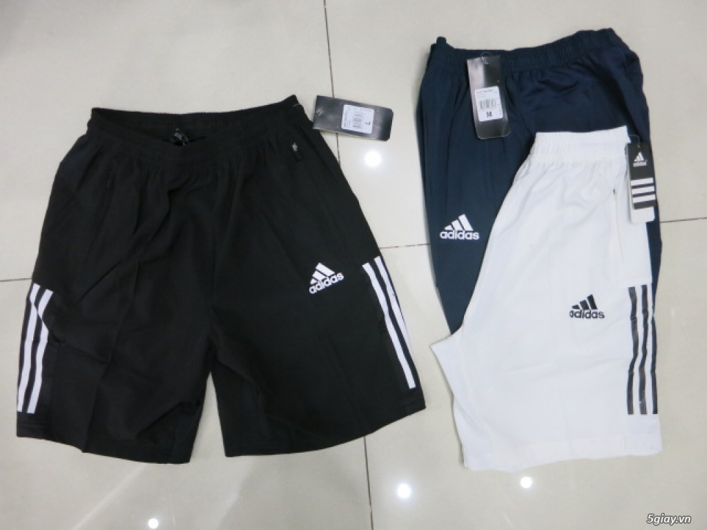 Chuyên Nike,Adidas,Levi's,Puma,Lacoste,Guess ,CK,Armani...Việt Nam - Cambodia XK - 37