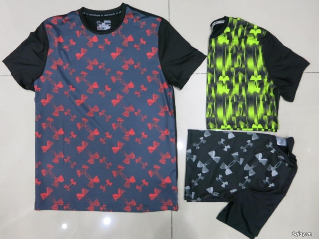 Chuyên Nike,Adidas,Levi's,Puma,Lacoste,Guess ,CK,Armani...Việt Nam - Cambodia XK - 7