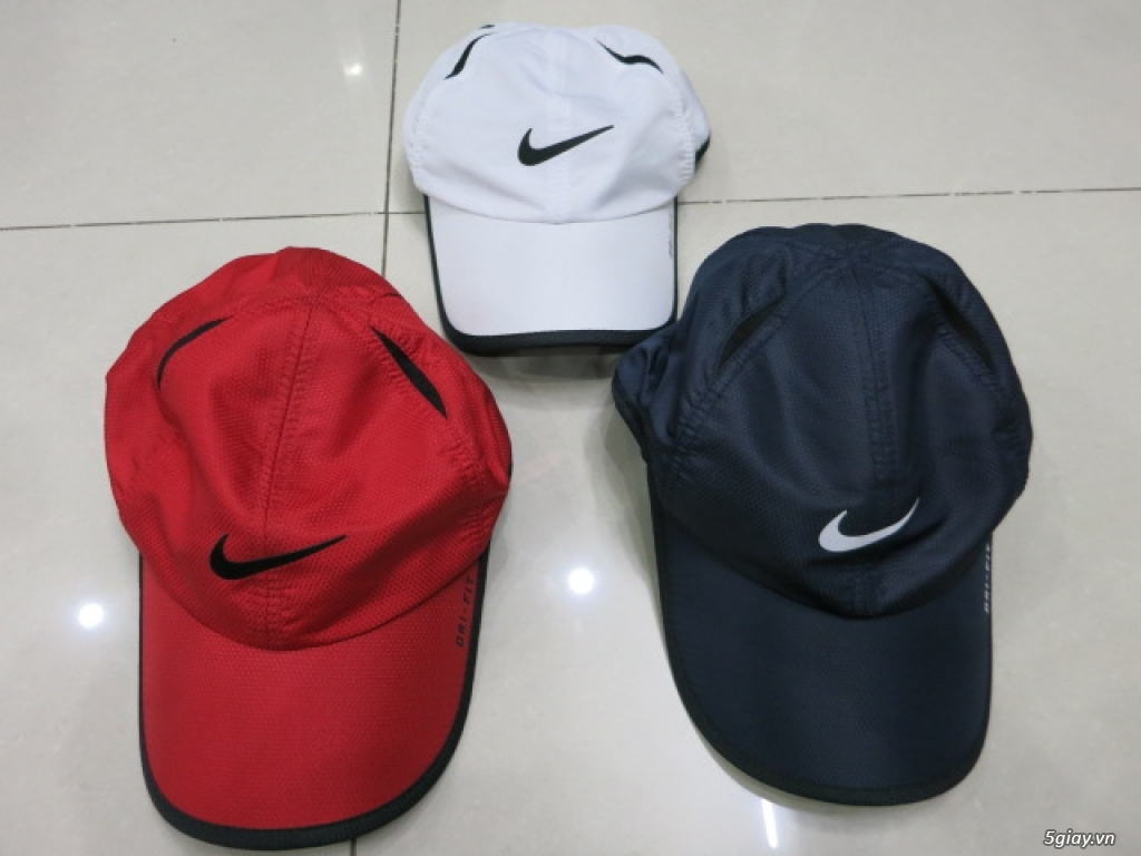 Chuyên Nike,Adidas,Levi's,Puma,Lacoste,Guess ,CK,Armani...Việt Nam - Cambodia XK - 13