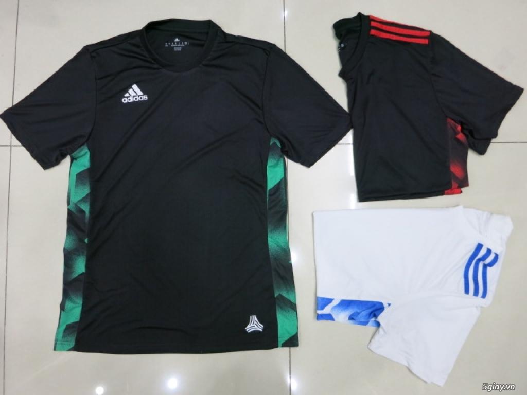 Chuyên Nike,Adidas,Levi's,Puma,Lacoste,Guess ,CK,Armani...Việt Nam - Cambodia XK - 33