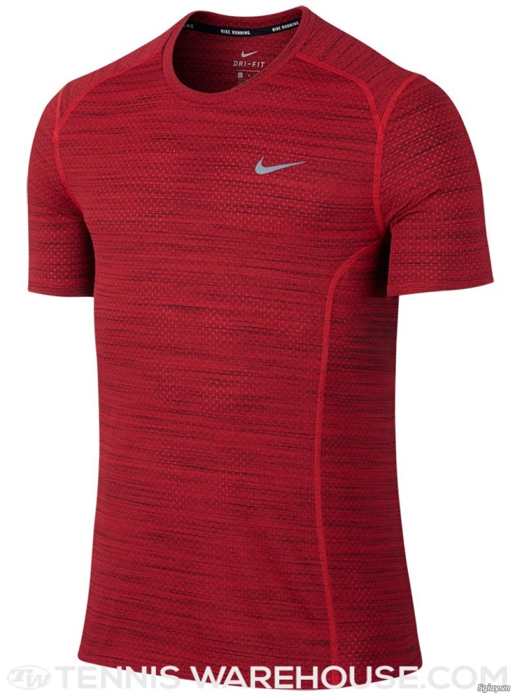 Chuyên Nike,Adidas,Levi's,Puma,Lacoste,Guess ,CK,Armani...Việt Nam - Cambodia XK - 46