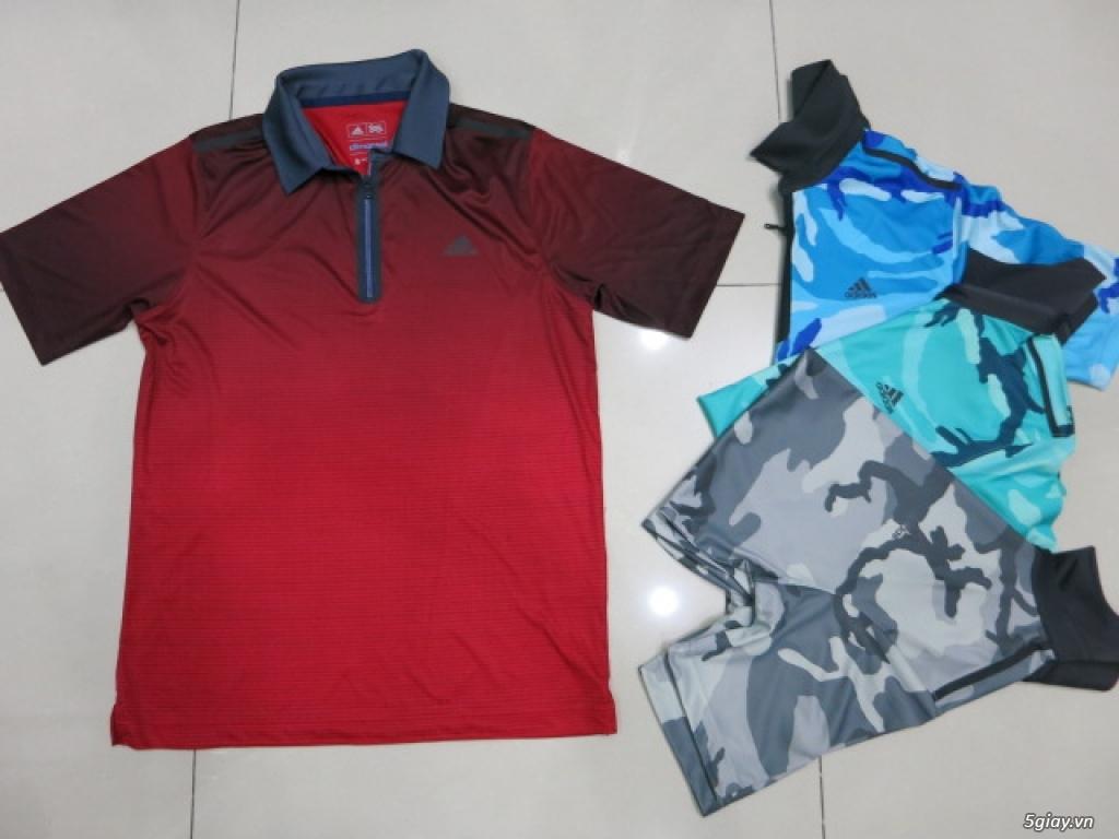 Chuyên Nike,Adidas,Levi's,Puma,Lacoste,Guess ,CK,Armani...Việt Nam - Cambodia XK - 6