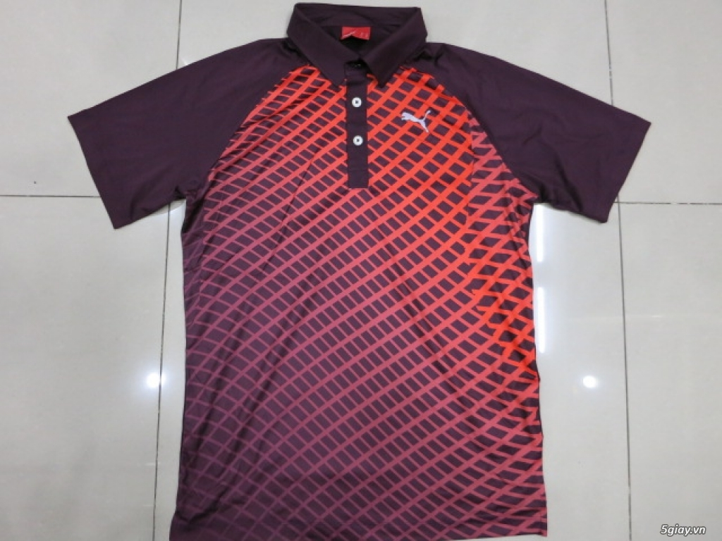Chuyên Nike,Adidas,Levi's,Puma,Lacoste,Guess ,CK,Armani...Việt Nam - Cambodia XK - 42