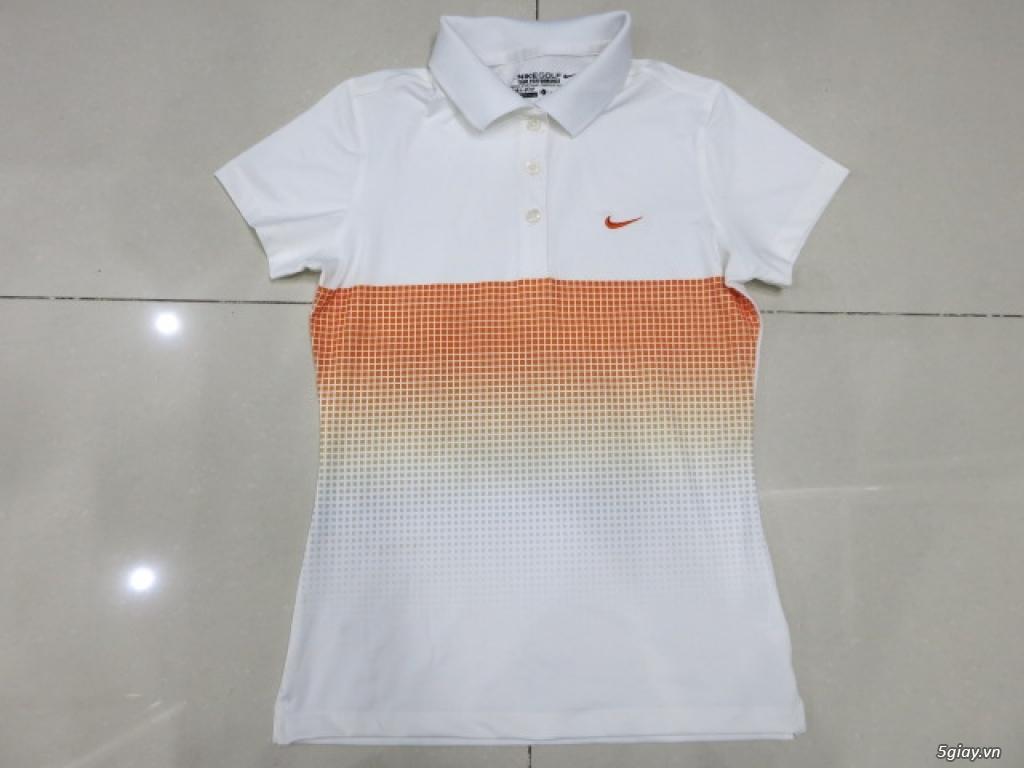 Chuyên Nike,Adidas,Levi's,Puma,Lacoste,Guess ,CK,Armani...Việt Nam - Cambodia XK - 4