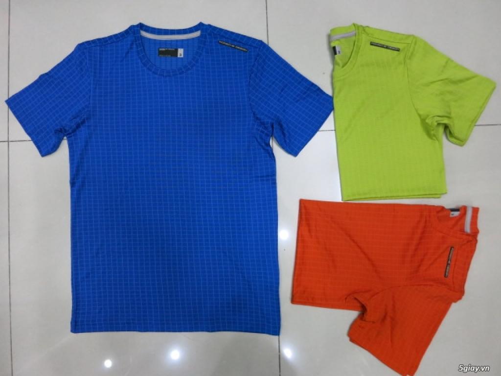 Chuyên Nike,Adidas,Levi's,Puma,Lacoste,Guess ,CK,Armani...Việt Nam - Cambodia XK - 31