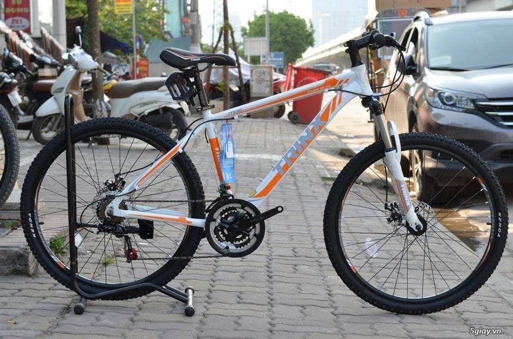 xe đạp thể thao dành cho học sinh, sinh viên năm 2016 - 28