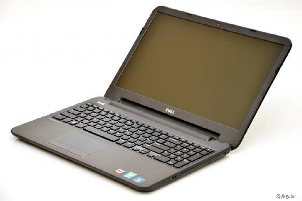 Tìm mua laptop dell