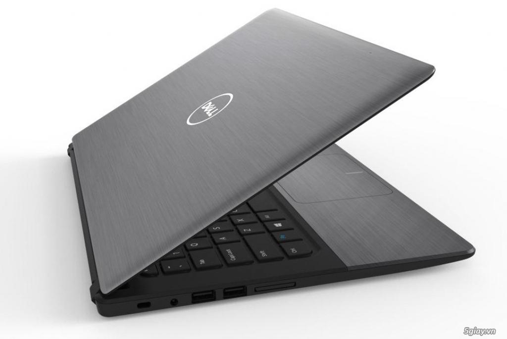 Tìm mua laptop dell - 2