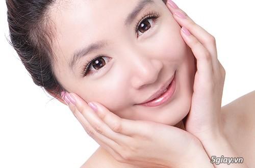 Phân phối sỉ, lẻ mặt nạ My Beauty Diary bán chạy số 1 tại Sing, Malay, Hongkong - 3