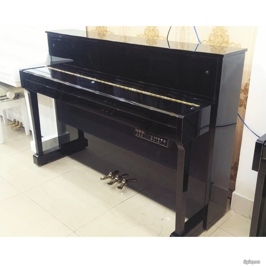 >>PIANOLEQUAN.COM>> CHUYÊN BÁN PIANO CƠ - ĐIỆN, ĐÀN NHÀ THỜ.ELECTONE NHẬP KHẨU TỪ Nhật Bản - 16