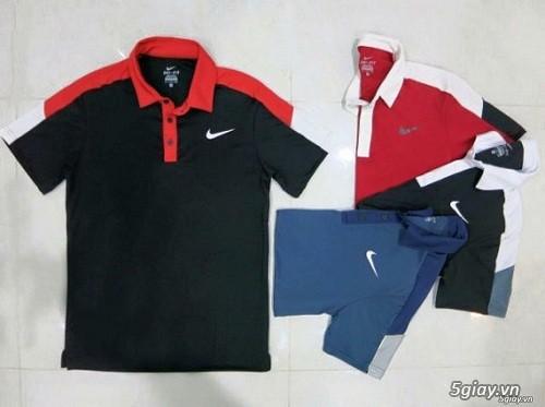 Chuyên Nike,Adidas,Levi's,Puma,Lacoste,Guess ,CK,Armani...Việt Nam - Cambodia XK - 1