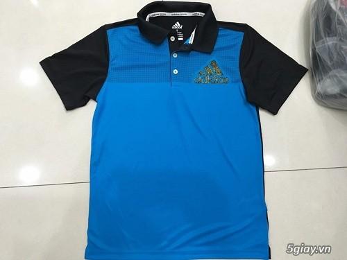 Chuyên Nike,Adidas,Levi's,Puma,Lacoste,Guess ,CK,Armani...Việt Nam - Cambodia XK - 30