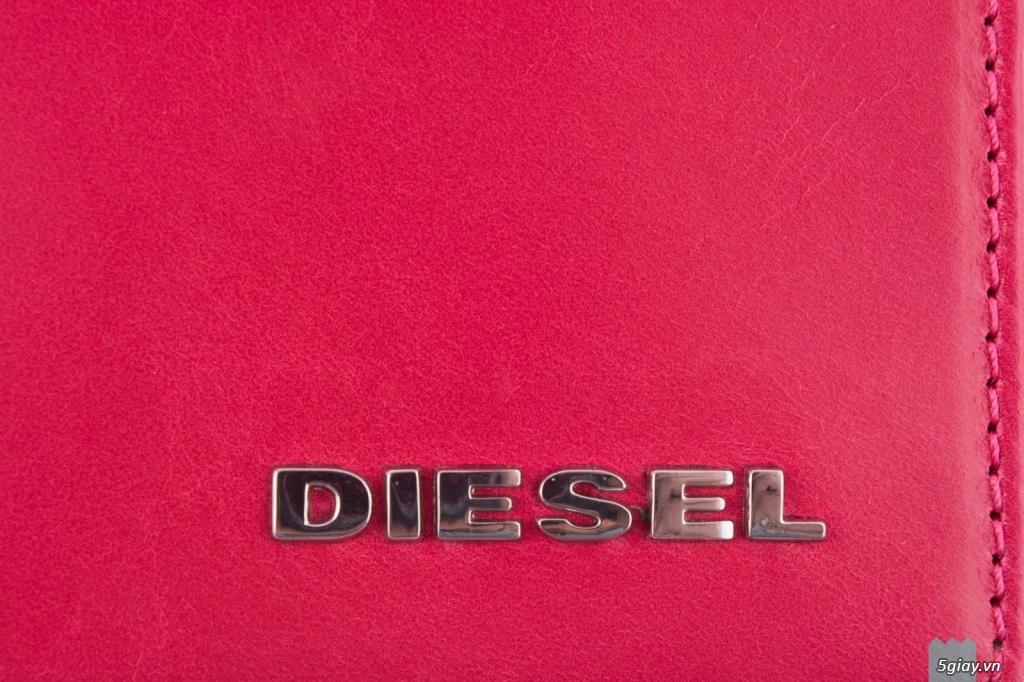 Bóp, ví Diesel các loại !!! - 32