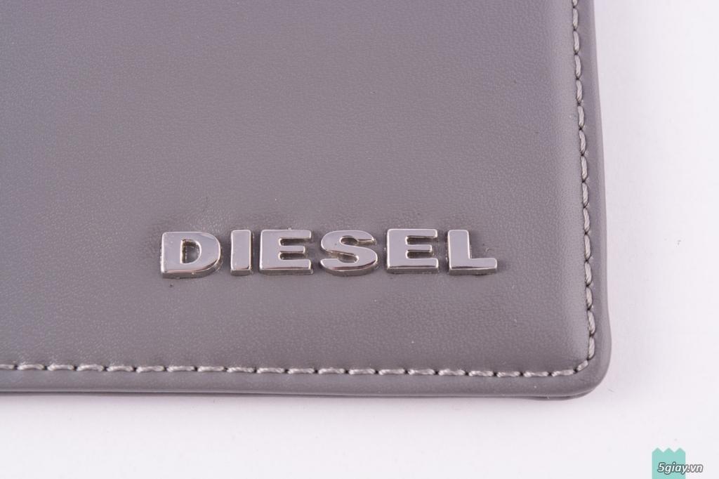 Bóp, ví Diesel các loại !!! - 38