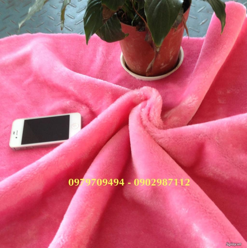 shop manocanh treo , móc áo nhung, inoc, gỗ, nhựa đủ loại dành cho shop & gia đình - 46